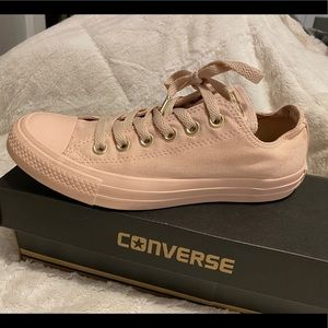 Converse Chuck Taylor Particle Beige